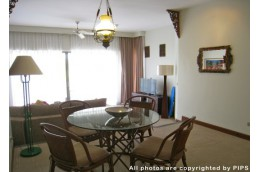 Picture of Laguna Allamanda 2 bedroom apartment