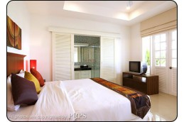 Picture of Ocean Breeze Apartmnet 4A