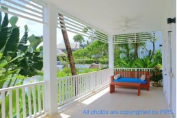 Picture of Ocean Breeze Apartment 4C