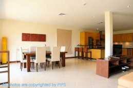 Picture of Baan Puri B27 Penthouse Apartment