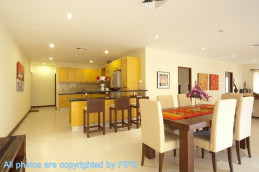 Picture of Baan Puri A14 Penthouse Apartment