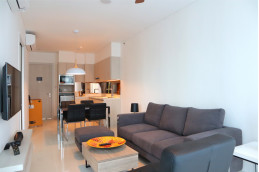 Picture of Cassia Residences 1 bedroom @1612