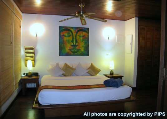 Picture of Baan Chai Nam Apartment 11 in Bang Tao Beach