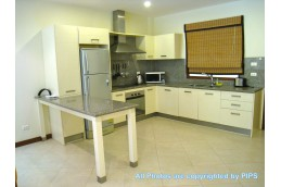 Picture of Baan Puri B21 Standard Apartment
